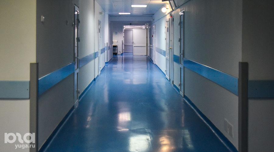 В Краснодарском крае зафиксировано 75 новых случаев заражения коронавирусом, два человека умерли