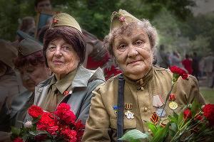 Светлана Денисова «Подружки» ©Фото предоставлено фотоклубом «Лагонаки»