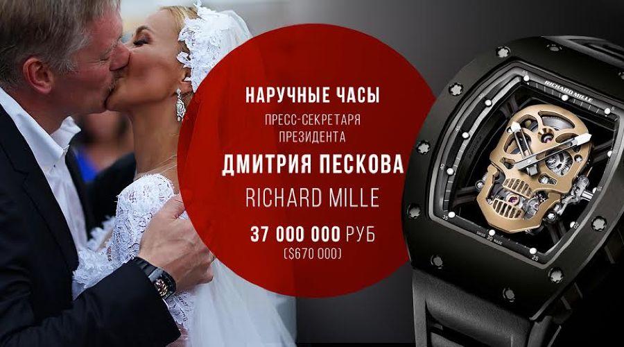 ©https://navalny.com