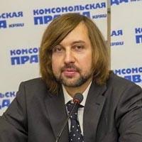 Станислав Полищук