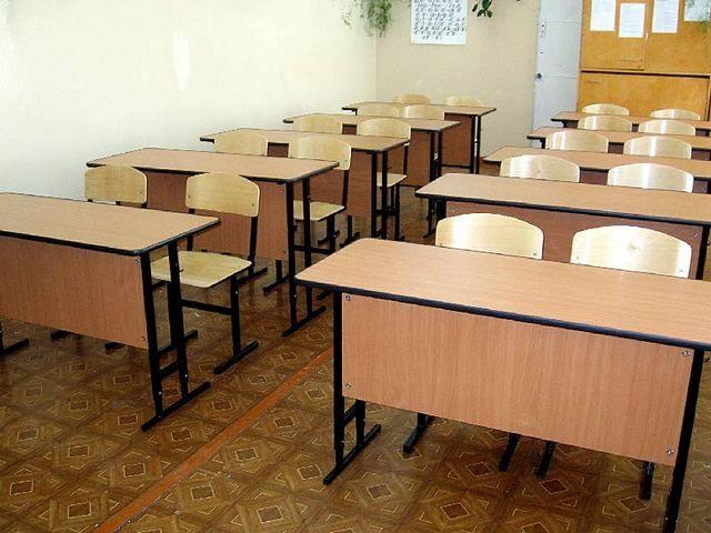 Начальники школ Казани вошли втоп-10 конкурса «Директор школы-2016»