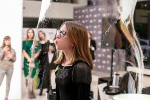 Открытие центра Lada в Майкопе ©Фото пресс-службы Юг-Авто