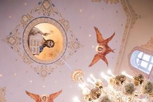©фото с сайта news.1777.ru