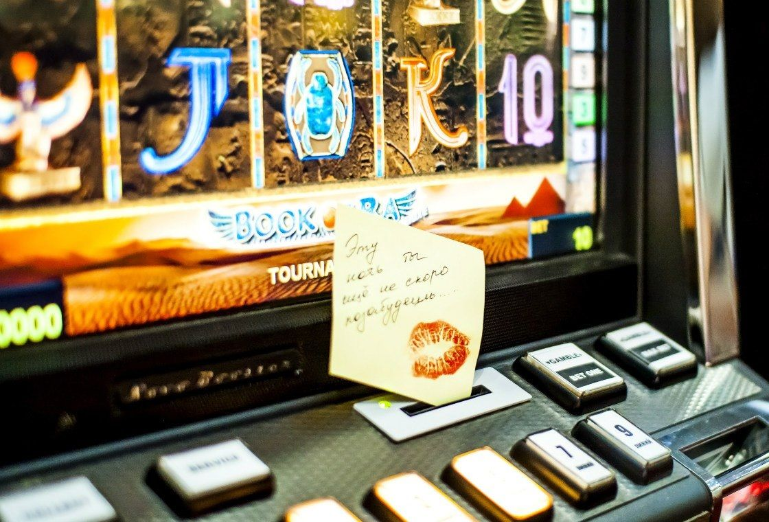 Строительство казино на границе краснодарского края и абхазии игровые автоматы играть онлайн кекс