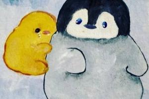 ©Фото со страницы Марии Мухатдиновой в инстаграм, instagram.com/artlife.marie