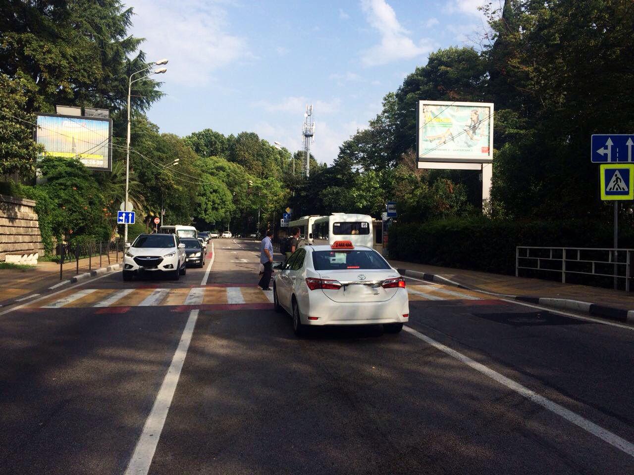 Картинки по запросу В Сочи водитель мопеда сбил ребенка и скрылся с места ДТП