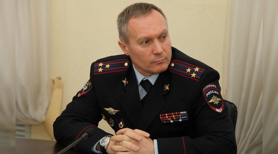 ©Фото пресс-службы УМВД России по Белгородской области