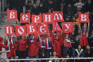 ©Фото с сайта teamrussia.pro