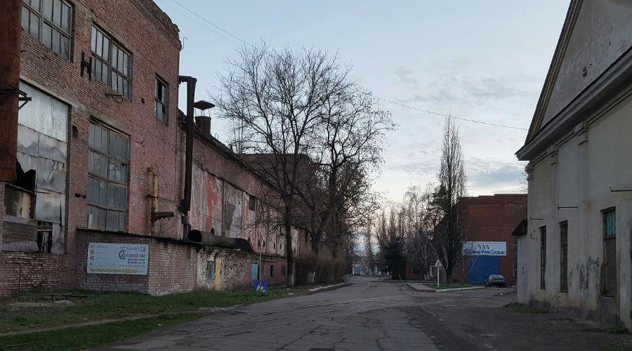 ©Фото с сайта avito.ru