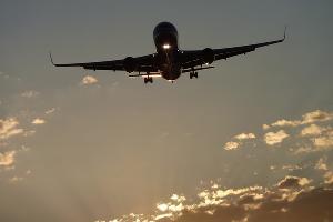 Boeing 737 ©Фото Albert22278, pixabay.com