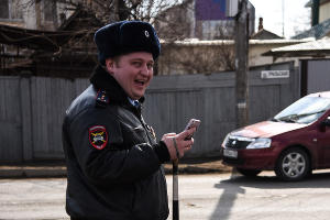 ©Елена Синеок, ЮГА.ру