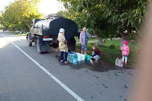 ©Фото с сайта «Новая Газета Кубани», ngkub.ru
