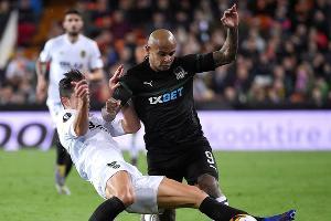 ©Фото с сайта ru.uefa.com