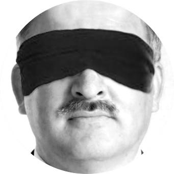 Игорь Мазурок