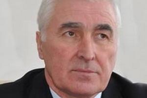 Леонид Тибилов ©osinform.org