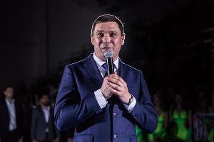 ©Фото Евгения Резника, Юга.ру