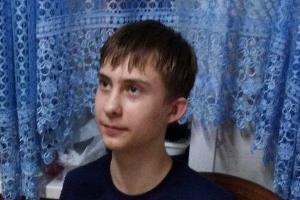 Антон Ацапов ©Фото пресс-службы СУ СКР по Краснодарскому краю