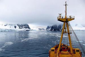 ©Фото с сайта wikimedia.org