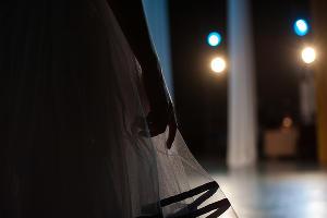 "V Международный конкурс Юрия Григоровича ""Молодой балет мира"" ©Нина Зотина, ЮГА.ру"