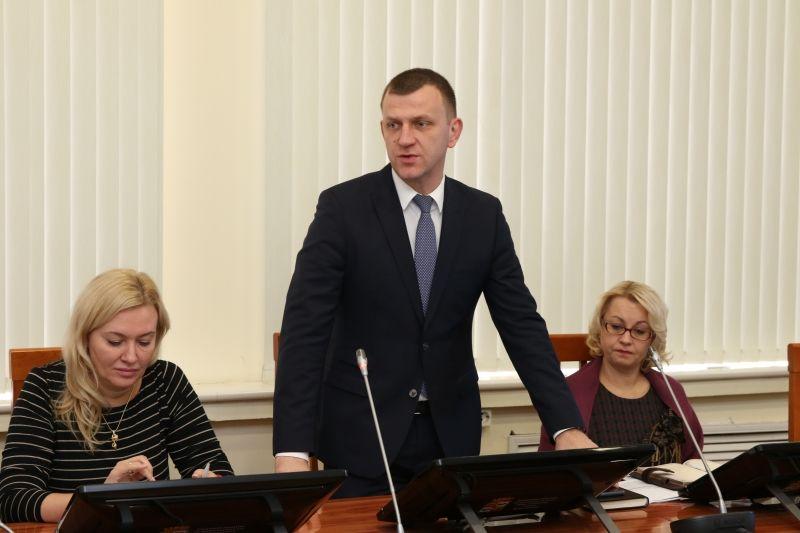 Напубличных слушаниях поГенплану Краснодара учтут мнение городских жителей