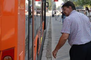автобусо-троллейбус/MIH_3391 ©Михаил Ступин, ЮГА.ру