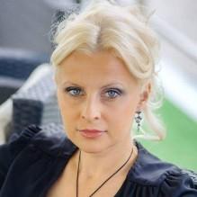 Вера Азарова