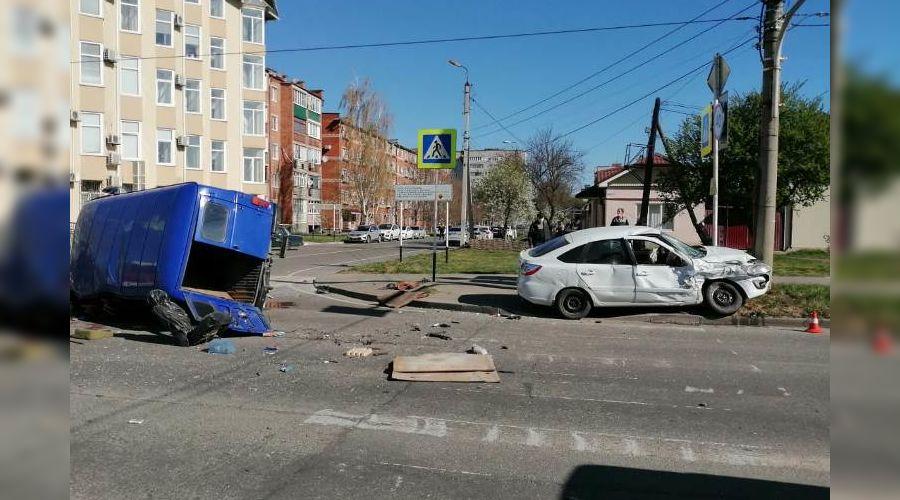 ©Фото пресс-службы ГУ МВД по Адыгее
