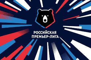 ©premierliga.ru