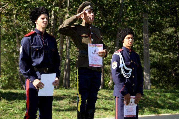 ©Фото министерства спорта Сахалинской области