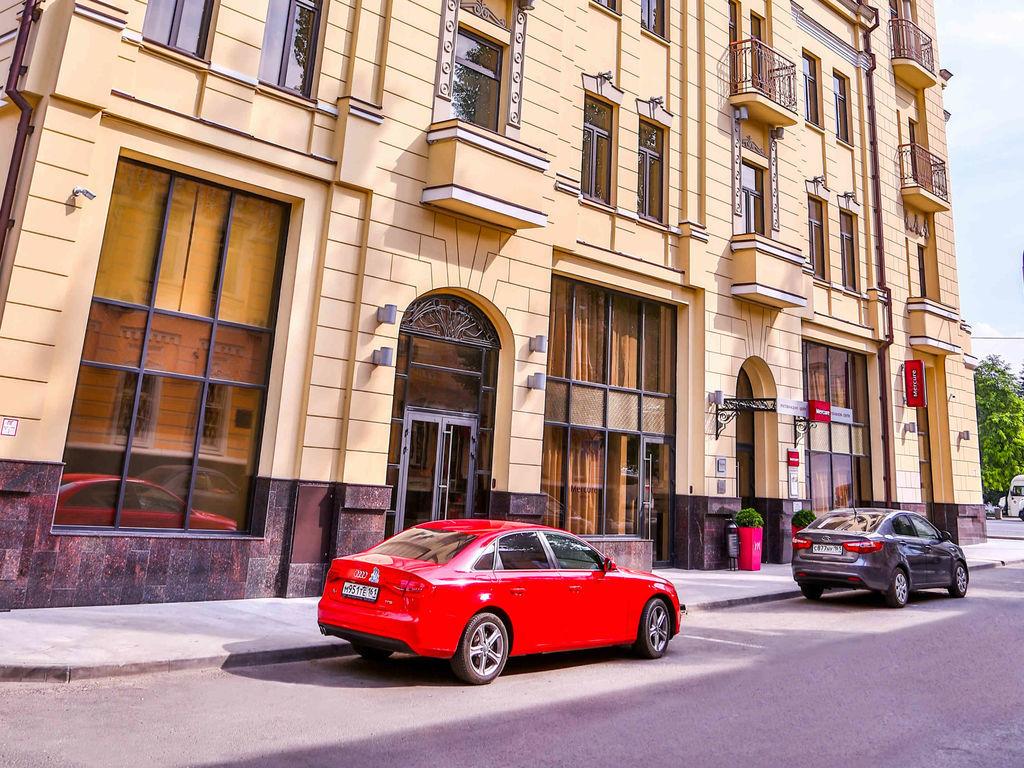 «Ростову» посоветовали взятку заправо вывести наполе Ибрагимовича