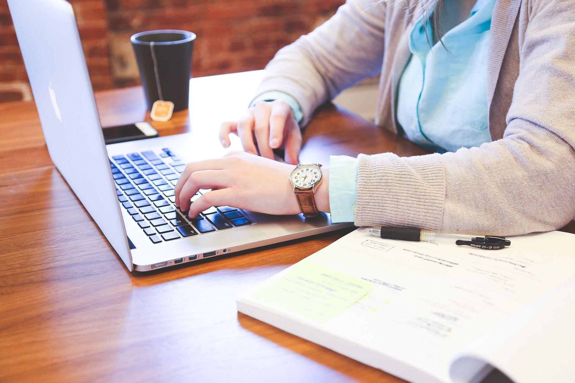 online discount insurance leads essay