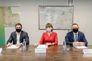 ©Изображение пресс-службы Сбербанка