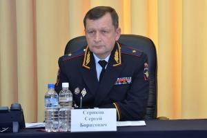 ©фото пресс-службы ГУ МВД России