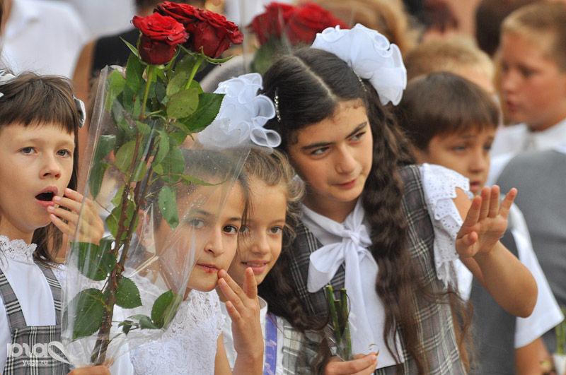 армянские поздравление первого сентября обработать помидоры тли