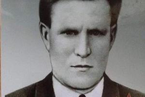 Вергиль Яков Исидорович ©Фото из семейного архива