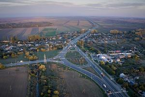 ©Фото с сайта rosavtodor.gov.ru
