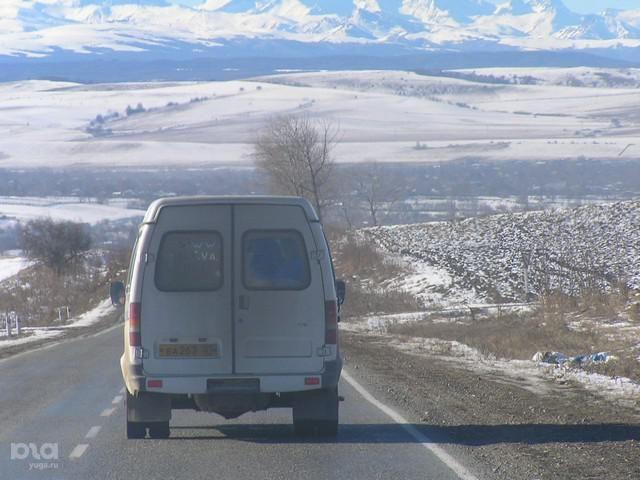 Власти Махачкалы иперевозчики опровергли сведения озабастовке водителей