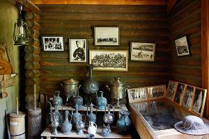 Туризм в Карачаево-Черкесии ©Влад Александров, ЮГА.ру