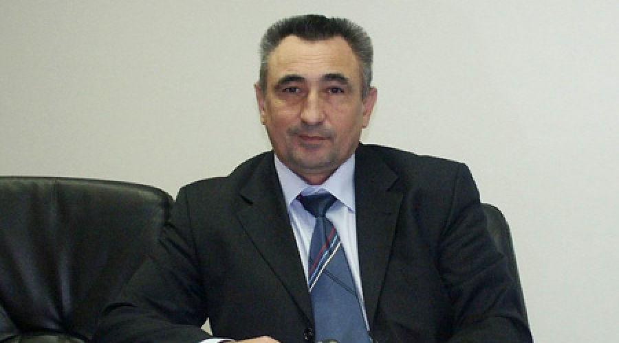генеральный директор порт фото тольятти обеспечено