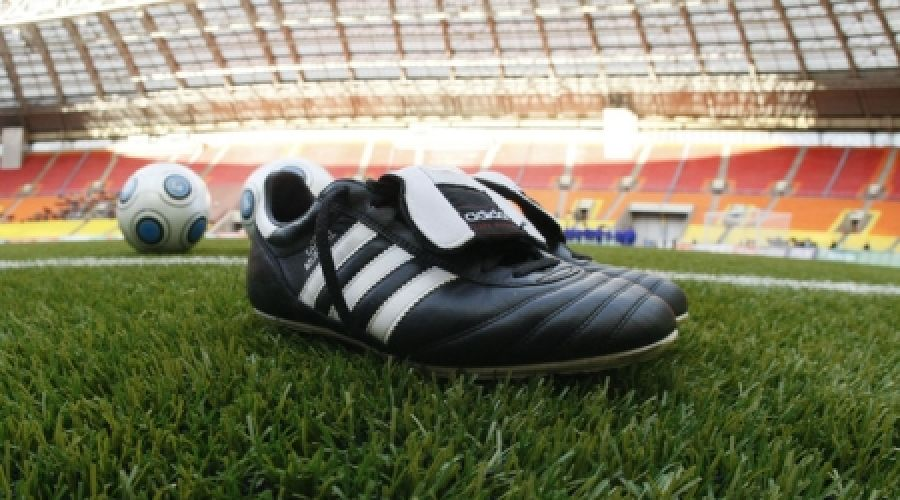 football_se_.jpg ©Фото Юга.ру