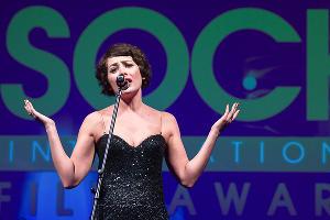 Первый ежегодный Сочинский Международный Кинофестиваль (Sochi International Film Awards) ©Никита Быков, ЮГА.ру