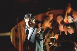 Владислав Карклин ©Фото Татьяны Зубковой, предоставлено пресс-службой ТО «Премьера»