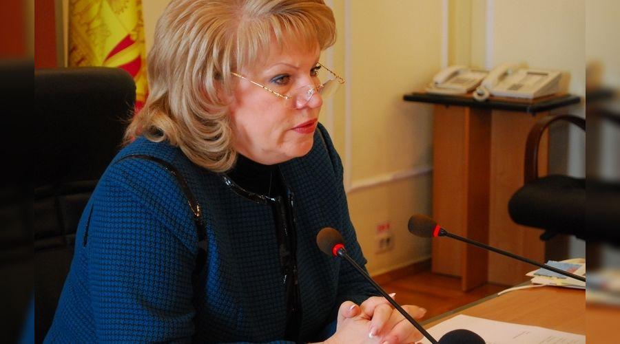 Елена Редько ©http://www.livekuban.ru