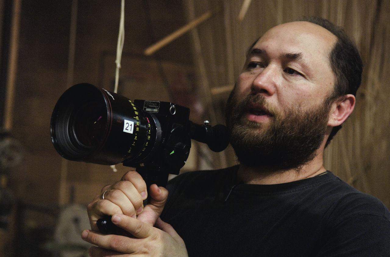 Размещен рейтинг самых удачных русских режиссеров поверсии Forbes