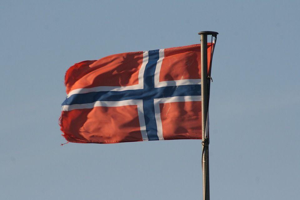 Спецслужбы Норвегии обвинили Российскую Федерацию впопытках отнять Порошенко Нобелевской премии