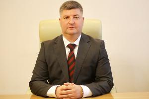 Денис Полуянов