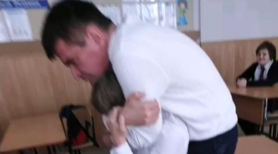 ©Скриншот видео из группы vk.com/this_is_sochi