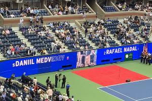©Фото tennis panorama news из twitter