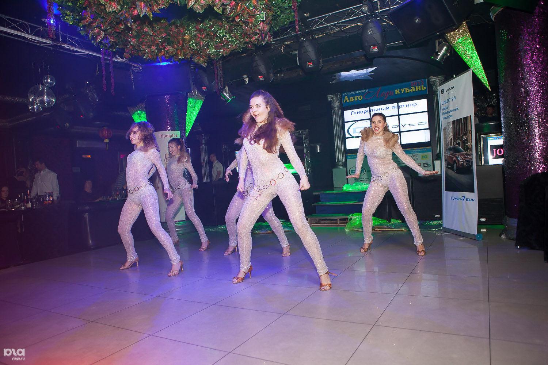 Фото конкурсов из ночного клуба 12 фотография