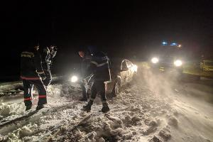 ©Фото пресс-службы ГУ МЧС по Краснодарскому краю
